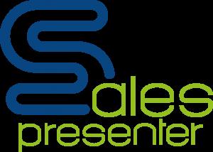 SalesPresenter_Retina
